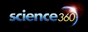 science360_logo